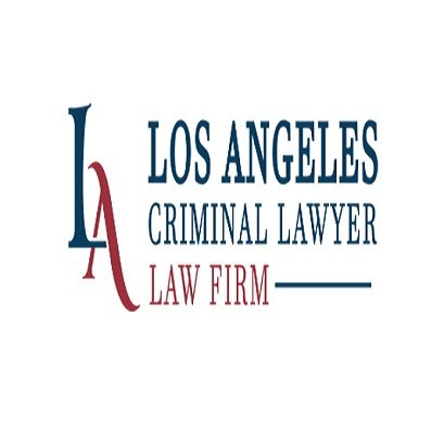 Los Angeles Criminal Lawyer.jpg