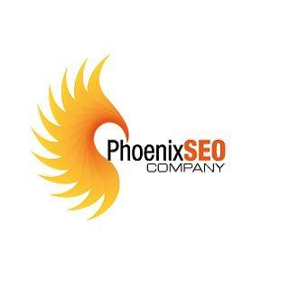 Phoenix SEO Company by Salterra JPG.jpg