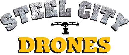 Steel_City_Droneslogo.png