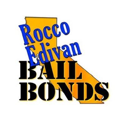 Rocco Edivan Bail Bonds logo.jpg