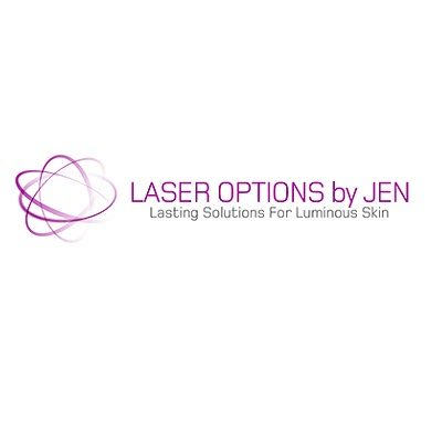 Laser_Options_by_Jen-logo.jpg