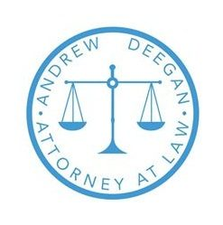 Andrew Deegan Attorney at Law.jpg