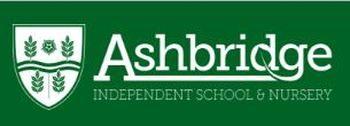ashbridge-independent-school-and-nursery-logo-hutton-england-765.jpg