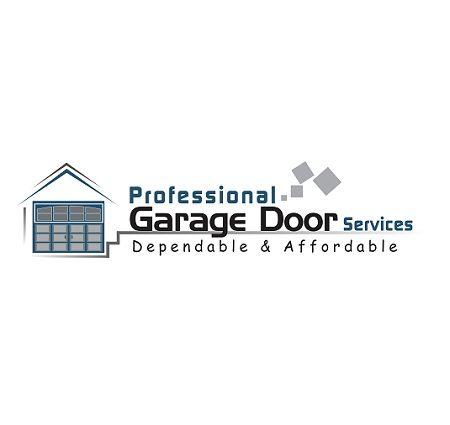 Professional_Garage_Door_Services.jpg