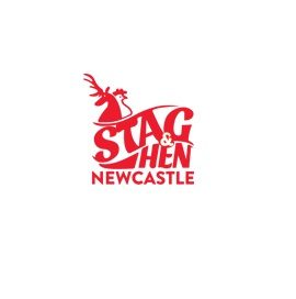 NEWCASTLE-LOGO_101.jpg
