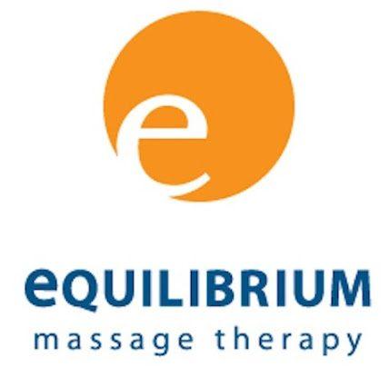 Equilibrium Massage.jpg