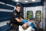Paramedic1.jpg