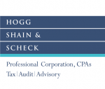 Hogg, Shain & Scheck Professional Corporation.png