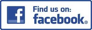 Like us on Facebook and Stuff