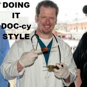 Syringomyelia Doc - SyrinGoWhat.com