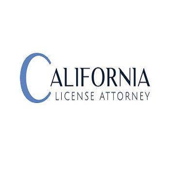 California License Attorney.jpg