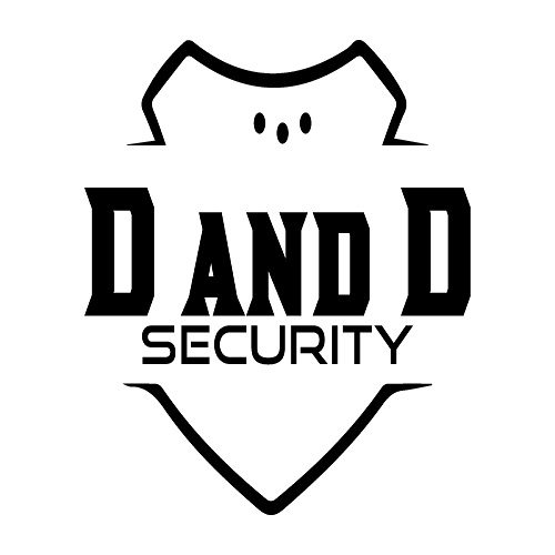 DANDDSECURITY.jpg