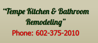 Tempe Kitchen & Bathroom Remodeling.PNG