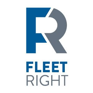 FleetRight logo.jpg