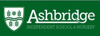 ashbridge-independent-school-and-nursery-logo-hutton-england-765.jpg