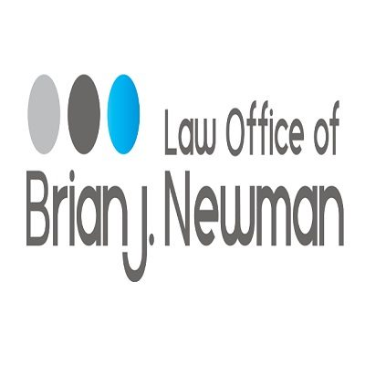 Law Office of Brian J. Newman.jpg