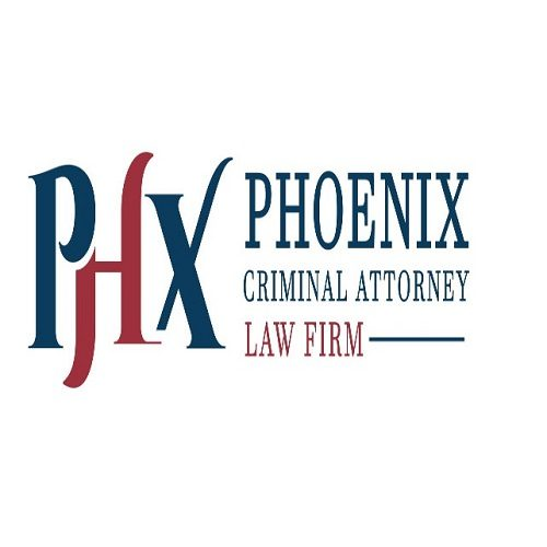 Phoenix Criminal Attorney - Copy.jpg