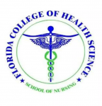 Florida College of Health Science.PNG